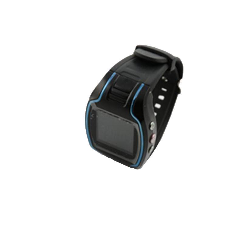 achetez en gros montre gps tracker v680 en ligne des. Black Bedroom Furniture Sets. Home Design Ideas