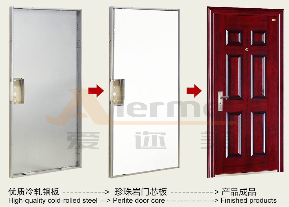 Emergency door fdgbdgf for 1 5 hr fire rated door