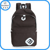 Updated backpack fashion japan rucksack bags for teens
