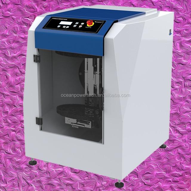 China Price For Nail Polishing Machine Wholesale 🇨🇳 - Alibaba