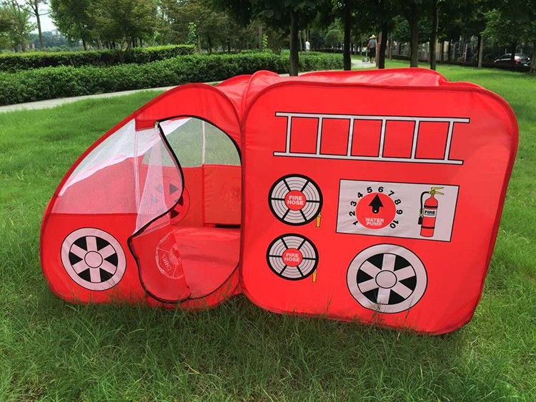 Lovely Castle Kids Play Tents/ Pop Up Tents & Lovely Castle Kids Play Tents/ Pop Up Tents - Buy Play TentKid ...