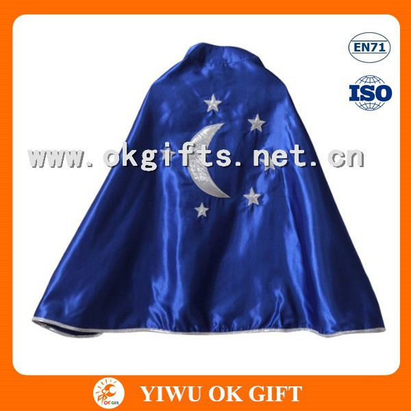 Superhero cape superhero cape suppliers and manufacturers at alibaba com