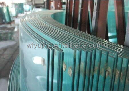 Glass Sheet 5mm Suppliers And Manufacturers At Alibaba