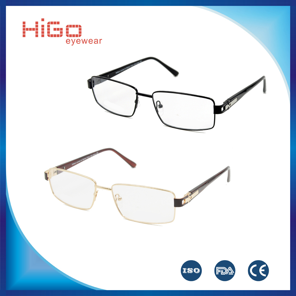 faa60b3ba China Price Eyewear, China Price Eyewear Manufacturers and Suppliers on  Alibaba.com