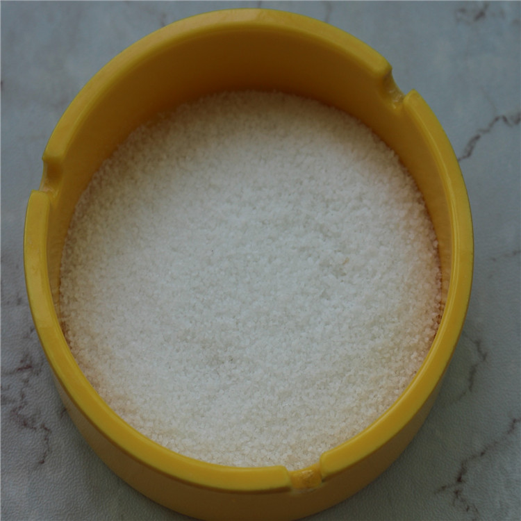 China good supplier PAM Industrial Chemical Anionic <strong>polyacrylamide</strong> In Water Treatment Chemicals