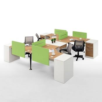 modern space saving furnitureoffice partition for saleoffice workstation partition buy space saving furniture