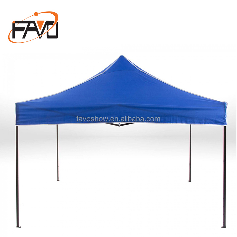 10x10 Folding Canopy Tent 10x10 Folding Canopy Tent Suppliers and Manufacturers at Alibaba.com  sc 1 st  Alibaba & 10x10 Folding Canopy Tent 10x10 Folding Canopy Tent Suppliers and ...