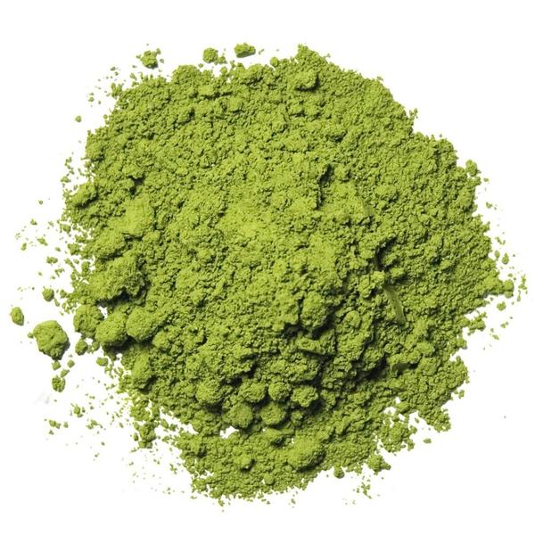 The best matcha milk tea/ macha green tea powder/organic matcha green tea powder - 4uTea | 4uTea.com