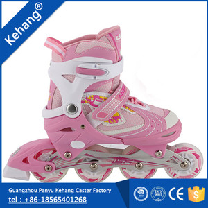 China manufacturer best-selling luxury professional filtwo inline skate