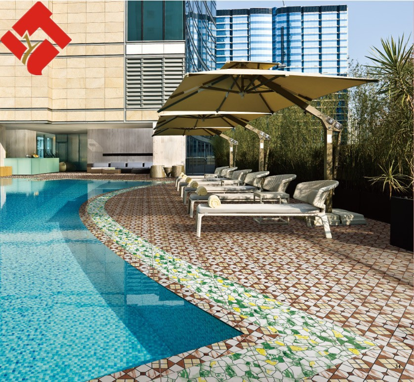 swimming pool border tile swimming pool border tile suppliers and manufacturers at alibabacom