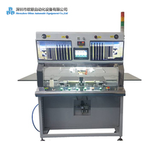 LCD repair Machine COF TAB ACF Bonding machine TV Laptop screen repairing machine OL-1285SH