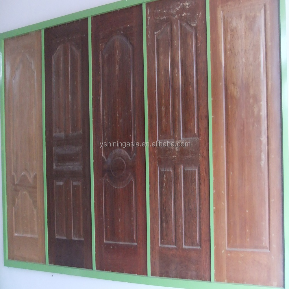 Pvc kitchen cabinet in hyderabad telangana india indiamart - Moulded Door Skin Moulded Door Skin Suppliers And Manufacturers At Alibaba Com