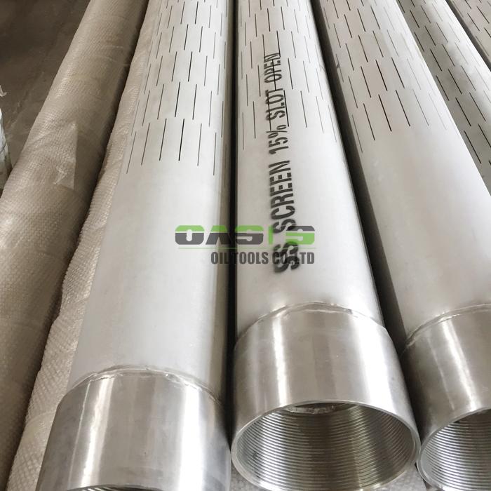 slot casing pipe (1).JPG