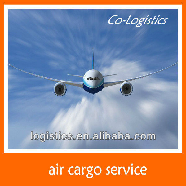 cheap fast air shipping from china to Israel---daniel
