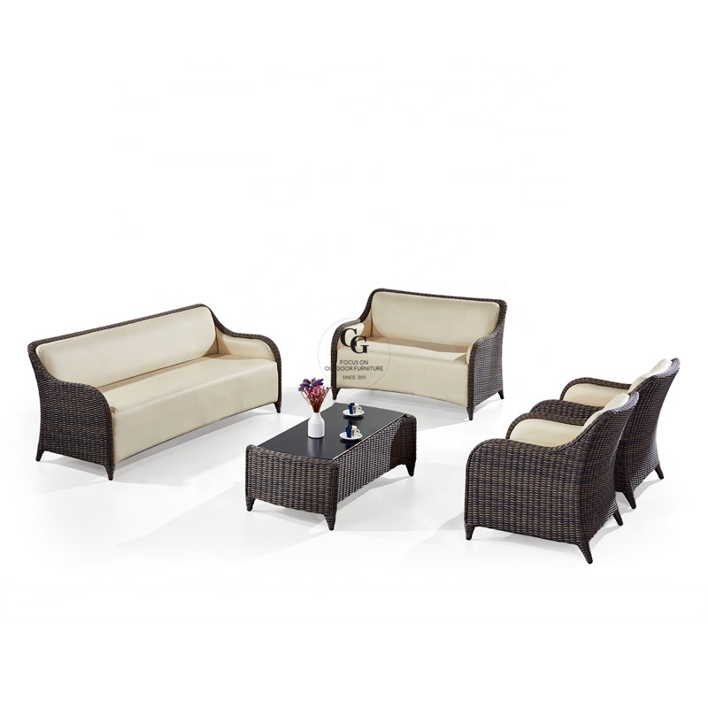 Admirable Sofa Sets In Karachi Cube Sectional Used Furniture Shanghai Out Door Sofa Set Antique Sofa Buy Antique Sofa Used Furniture Shanghai Sofa Sets In Machost Co Dining Chair Design Ideas Machostcouk