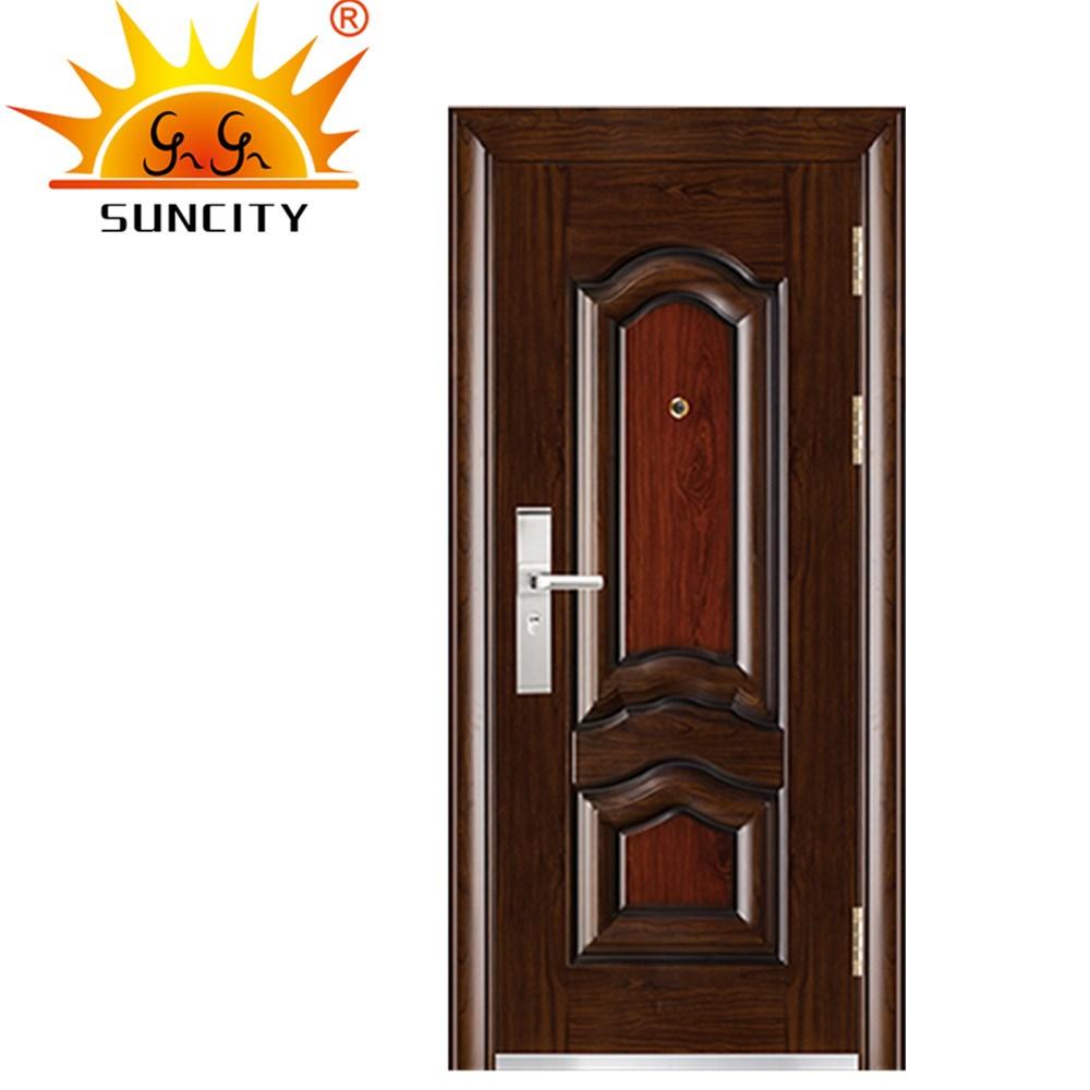Finden Sie Hohe Qualität 3d-modell Tür Hersteller und 3d-modell Tür ...