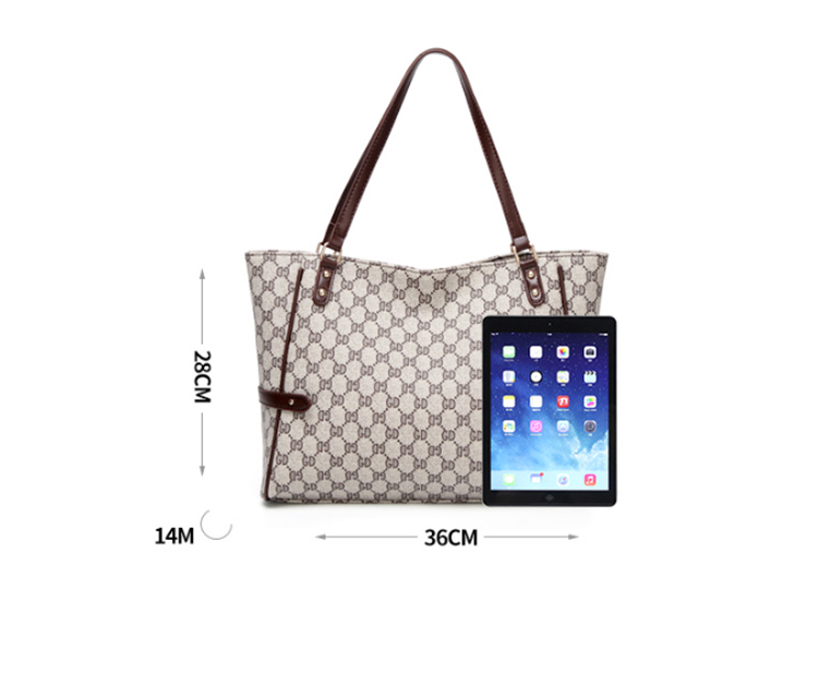 Lady designer wholesale handbags shopping girl hand professional women's shoulder bags bag name made brand handbag in china