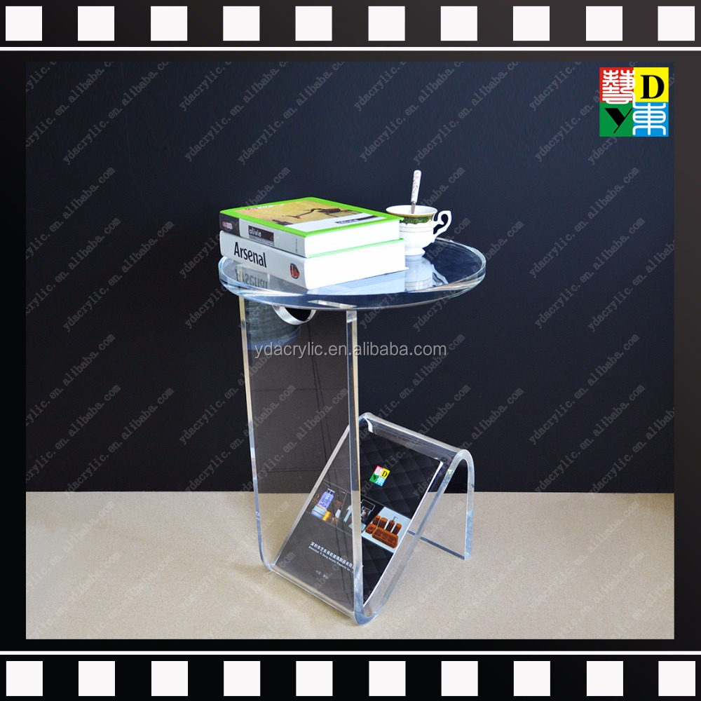 Plexiglass End Table, Plexiglass End Table Suppliers And Manufacturers At  Alibaba.com