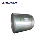 Aluminium zinc coil Galvanized Steel Coil,Cold Rolled Steel Sheet