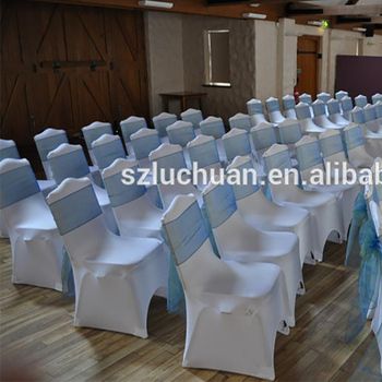 Marvelous Cheap Universal Chair Covers Wedding Decoration White Spandex Buy Chair Covers Wedding Decoration Spandex Product On Alibaba Com Gmtry Best Dining Table And Chair Ideas Images Gmtryco