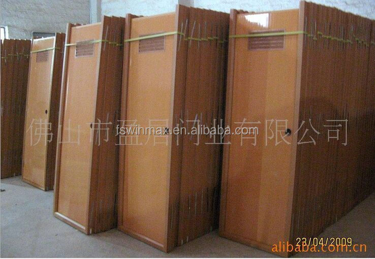 P002 Cheap Price Plastic Bathroom Door PVC toilet door profile. P002 Cheap Price Plastic Bathroom Door PVC toilet door profile