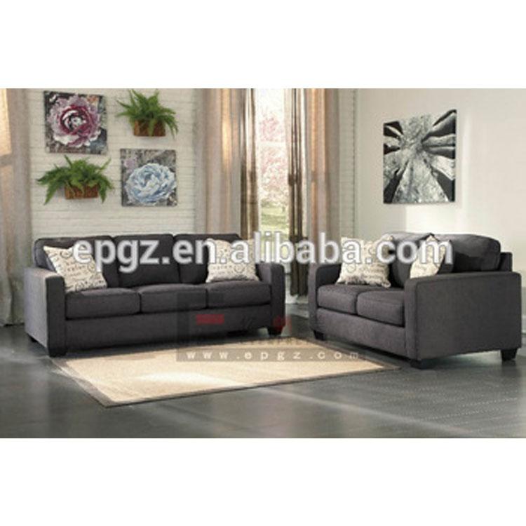 Ergonomic Sofa, Ergonomic Sofa Suppliers and Manufacturers at ...