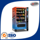 Hot Sale Customization Cash Function Automatic Coin Mechanism For Vending Machine