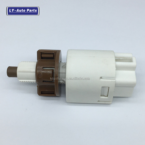 China Auto Parts Stop Switch, China Auto Parts Stop Switch