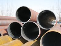 x42-x70 api5l spiral steel pipe (ssaw sawh) api 5l pipe for oil made in china