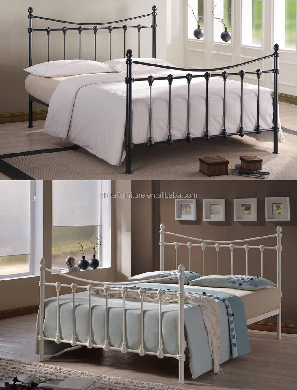 Méridienne chambre ensemble style turc meubles meubles en gros ...