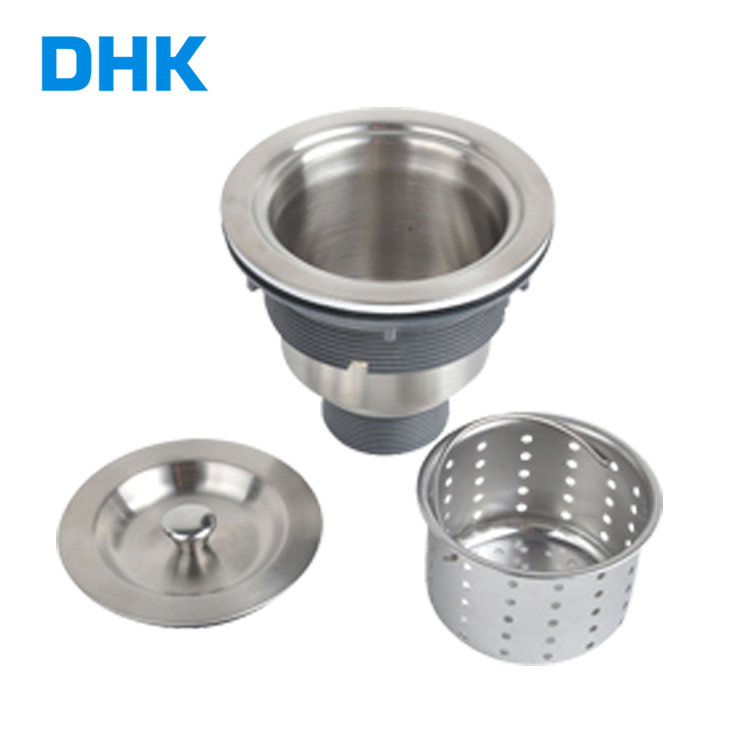 Portable Sink Accessories For Stainless Steel Kitchen Sink - Buy Sink  Accessories,Stainless Steel Kitchen Sink,Sink Product on Alibaba.com