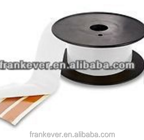 Adhesive Speaker Wire, Adhesive Speaker Wire Suppliers and ...