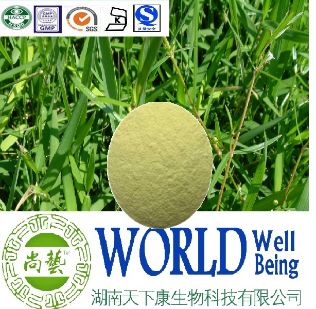Oldenlandia Diffusa 50% /Spreading Hedyotis Herb Extract/Anti-tumor