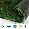 2016 the best premium soccer artificial grass turf for football fields