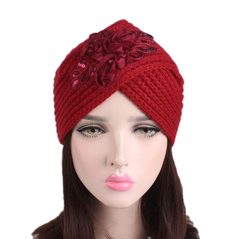 e92fbd73b Cheap Warp Hat, find Warp Hat deals on line at Alibaba.com
