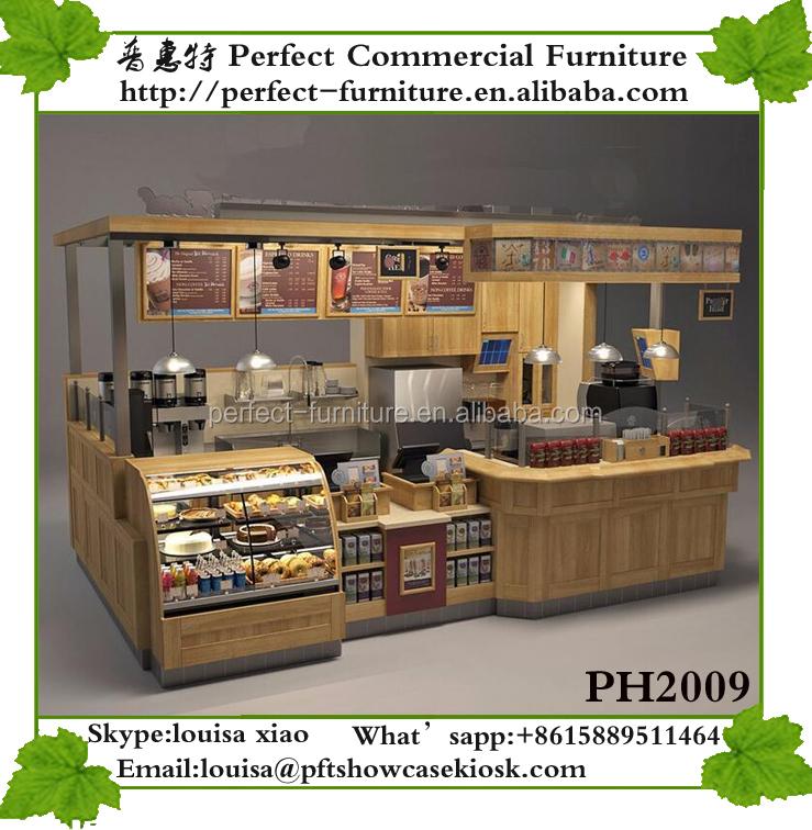 Centro comercial kiosco de dulces dise o caramelo al por for Diseno de kioscos en madera