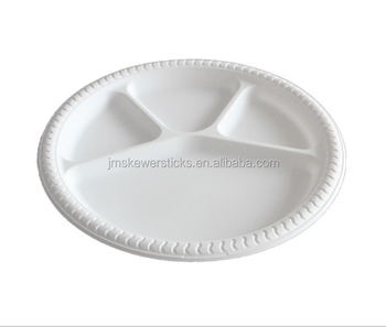 unique shape melamine ware biodegradable plastic plates  sc 1 st  Alibaba & Unique Shape Melamine Ware Biodegradable Plastic Plates - Buy ...