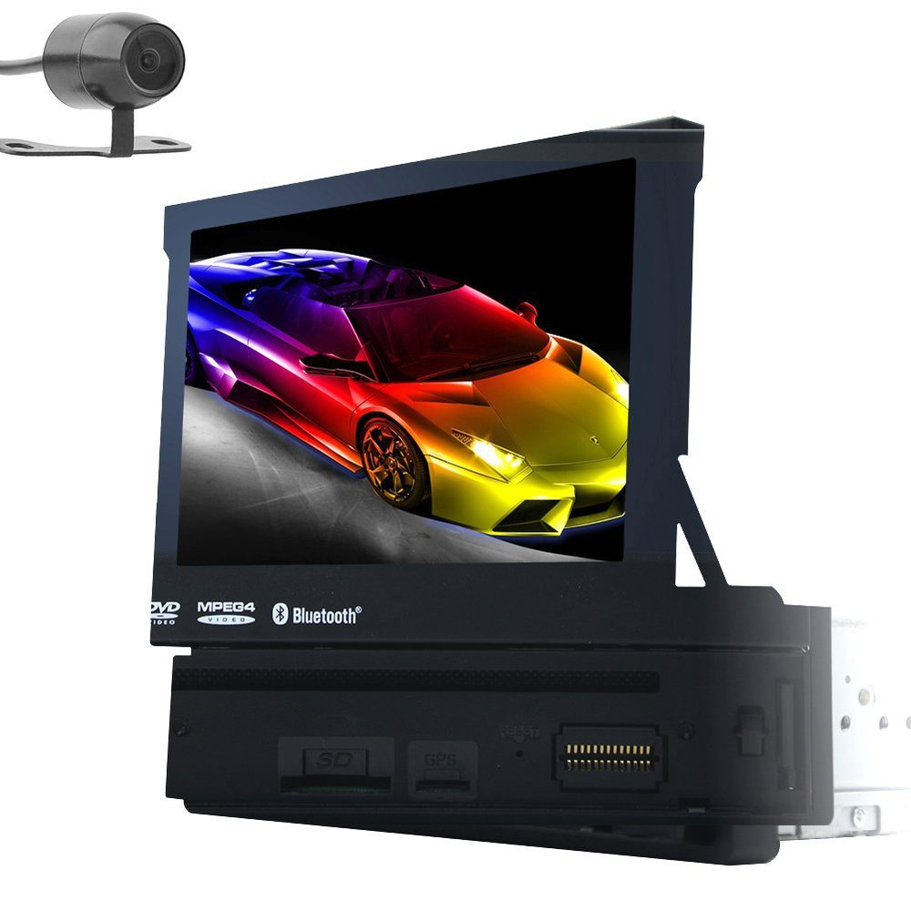 """AliExpress                                                                             ホーム         >                                              人気商品         >                                              コンシューマエレクトロニクス          >                 """"dvd player remote""""                                                                        4,039 結果"""