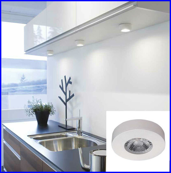 Good Design Easy Install Alibaba Modular Kitchen Designs Cabinet ...