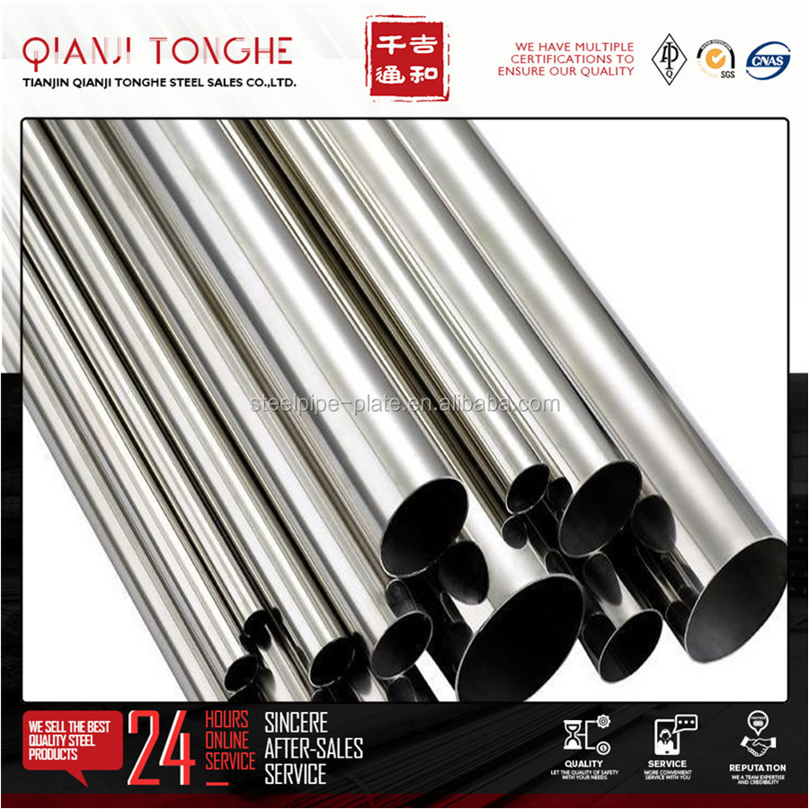 Round bar steel en8 en9 price per kg round bar steel en8 en9 price per kg suppliers and manufacturers at alibaba com