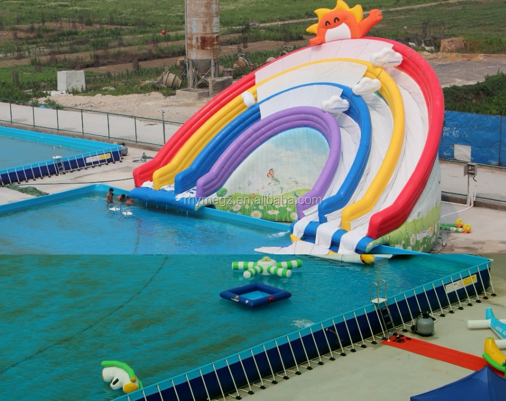 backyard water park backyard water park suppliers and