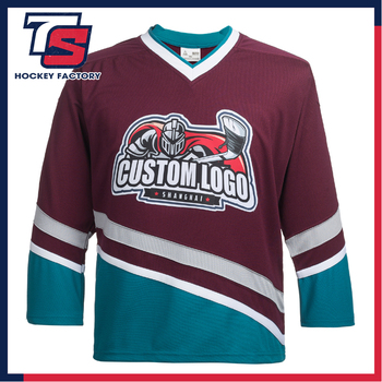 big sale 1b075 cbd11 All Stitch Custom Team Logo Purple Anaheim Ducks Tackle Twill Hockey Jersey  - Buy Hockey Jersey,Tackle Twill Hockey Jersey,Purple Anaheim Ducks Tackle  ...