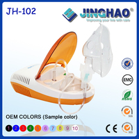 Buy Electric nebulizer for children from china in China on Alibaba.com