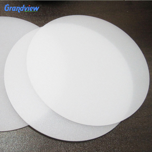 LED Panel Light/ Polystyrene PS Diffuser Sheet