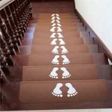 Clear Non Slip Stair Treads, Clear Non Slip Stair Treads Suppliers And  Manufacturers At Alibaba.com