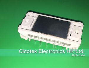 Electronic Component P546A0106 VINCO Tyco IGBT module P546A010613245 P546A-0106