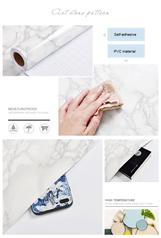 água adesivos para cozinha backsplash decoração da sua casa