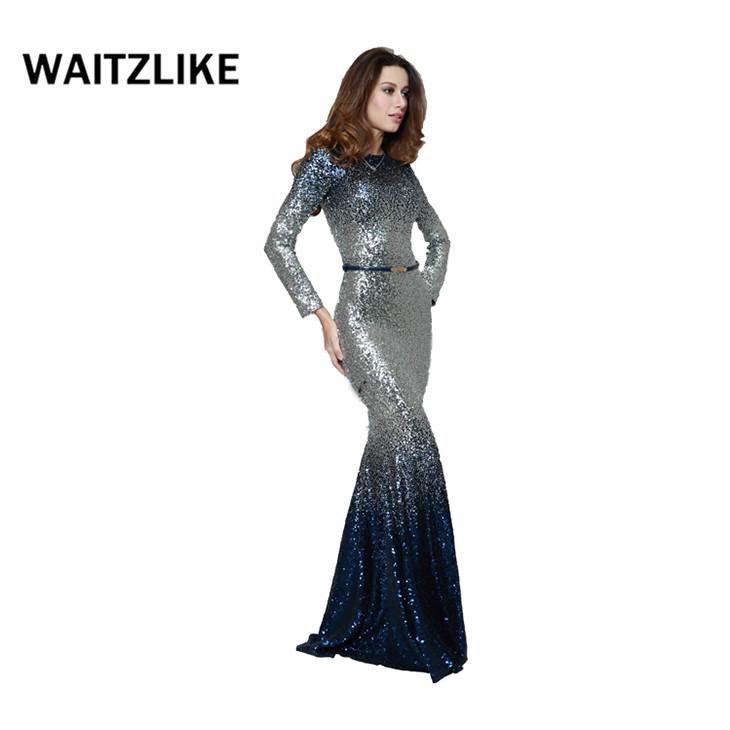 f614a575d مصادر شركات تصنيع فساتين السهرة التركية وفساتين السهرة التركية في  Alibaba.com