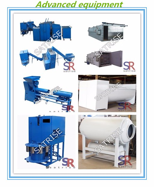 Industrial ultrasonic humidifier 3kg/hr mist producer
