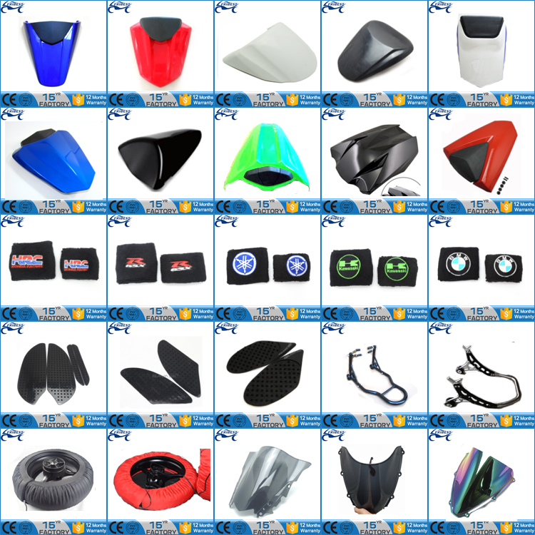 motorcycle parts distributors chinese motorcycle spare parts for